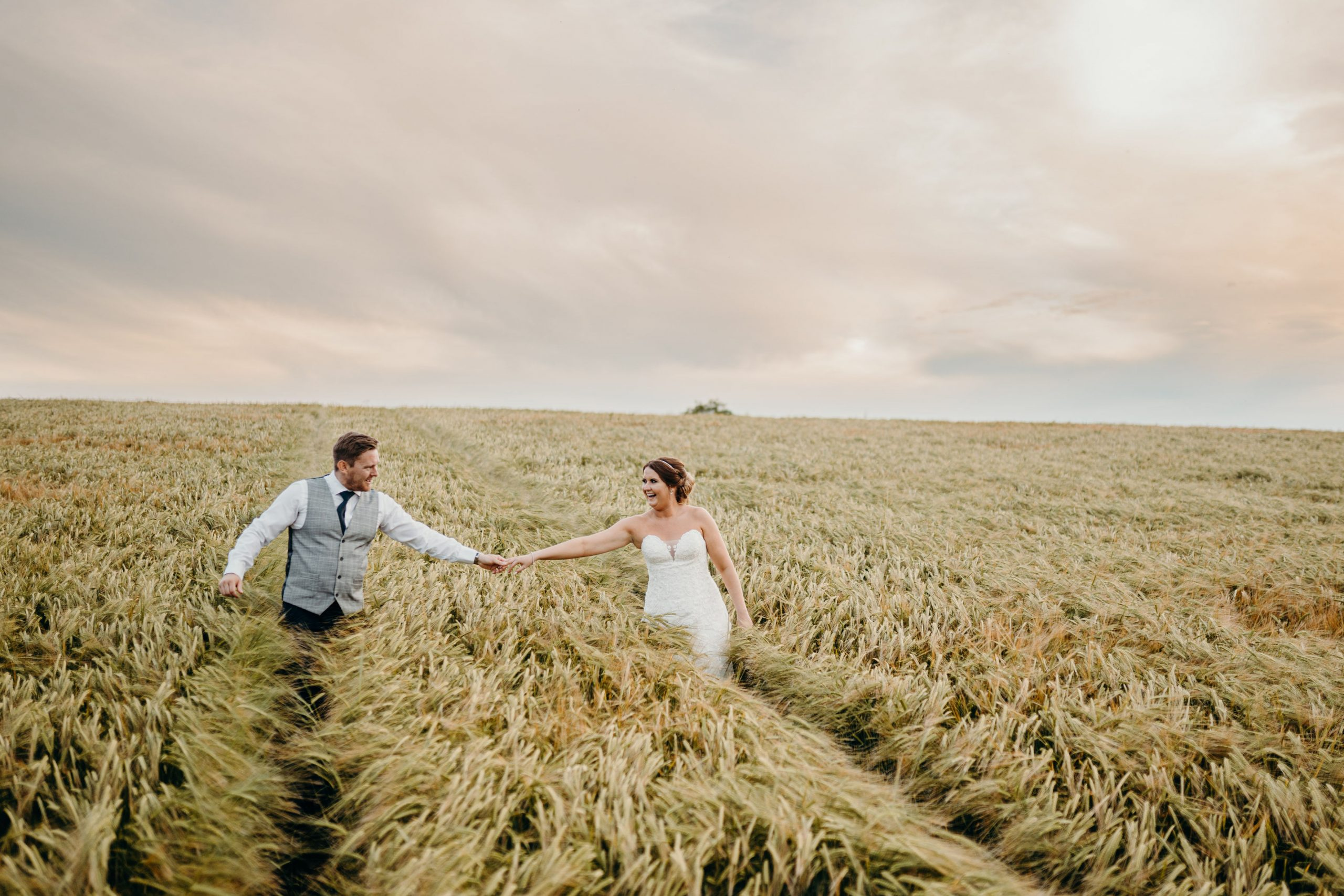 Rebecca and Alan | Jane 2019 | Peter Mackey Photography