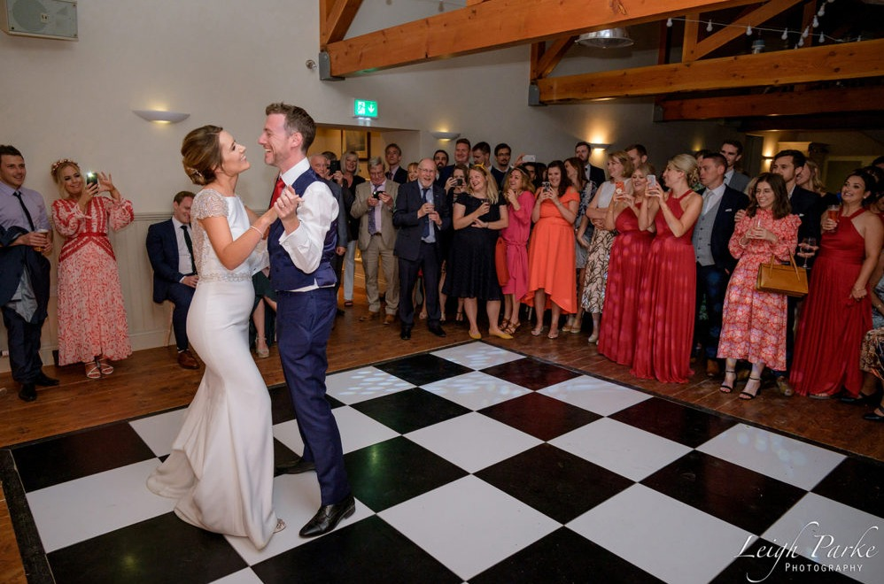 Victoria and Mike   August 2019   Leigh Park Photography