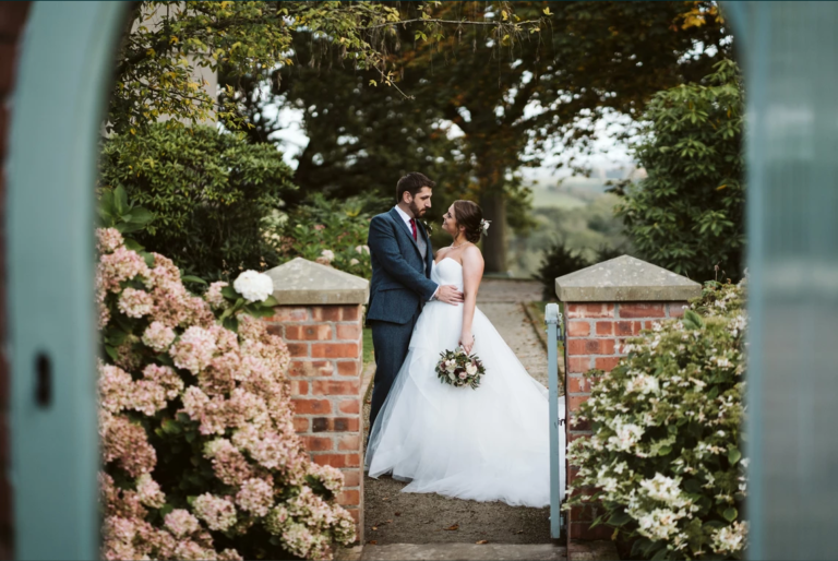 Ross and Bethany| October 2019 | X Plus O Photography