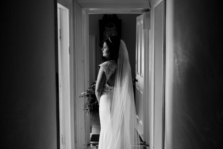 Shona & Rafa | Jonathan Ryder Photography