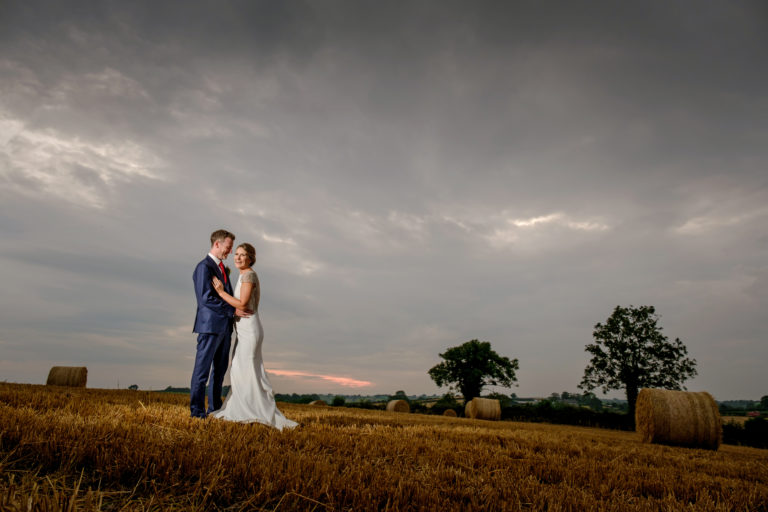 Victoria & Mike | Leigh Parke Photography