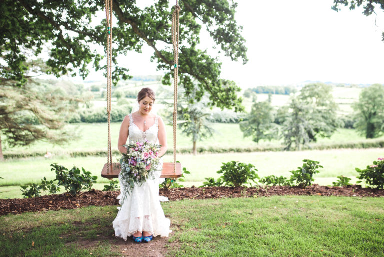 Ruth & Craig | Lynn Stanfield Photography