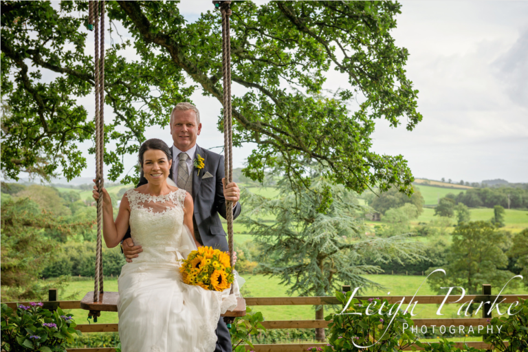 Frank & Jane | Leigh Parke Photography